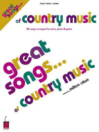 Great_Songs_of_Country_Music��