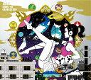 ソルファ (2016) (初回限定盤 CD+DVD) [ ASIAN KUNG-FU GENERATION ]