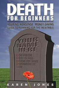 Death_for_Beginners��_Your_No-N
