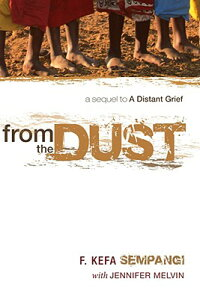 From_the_Dust��_A_Sequel_to_a_D