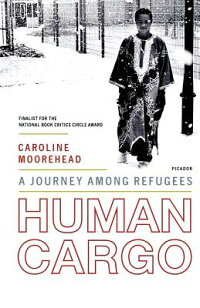 Human_Cargo��_A_Journey_Among_R