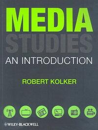 Media_Studies��_An_Introduction
