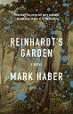 Reinhardt's Garden REINHARDTS GARDEN