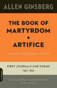 The_Book_of_Martyrdom_and_Arti