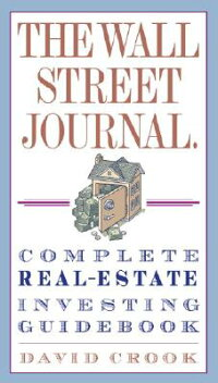 The_Wall_Street_Journal��_Compl