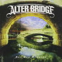 【輸入盤】One Day Remains Alter Bridge