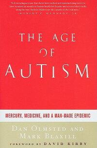 The_Age_of_Autism��_Mercury��_Me