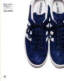 Sneaker Tokyo��vol��4��