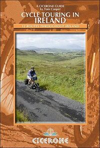 Cycle_Touring_in_Ireland