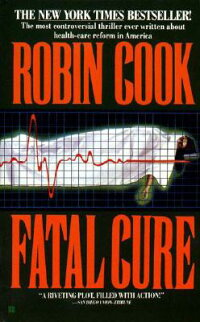 Fatal_Cure