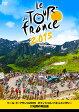 ツール・ド・フランス2015 オフィシャル・ドキュメンタリー 23日間の舞台裏 [ (ドキュメンタリー) ]