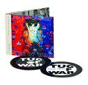 【輸入盤】タッグ・オブ・ウォー [ Paul McCartney ]
