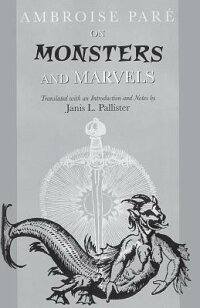On_Monsters_and_Marvels