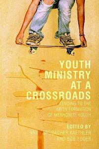 YouthMinistryataCrossroads