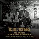 ��������ץ�ȡ�RPM/����ȡ��쥳���ǥ����ܥå��� 1950��1965 The Life,Times and the Blues of B.B. in Al��