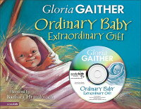 Ordinary_Baby��_Extraordinary_G
