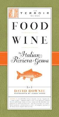 Food_Wine_the_Italian_Riviera