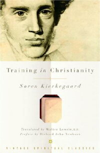 Training_in_Christianity