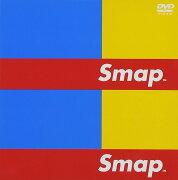 LIVE Smap