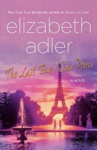 The_Last_Time_I_Saw_Paris
