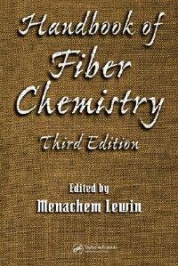 Handbook_of_Fiber_Chemistry