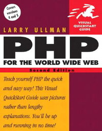PHP_for_the_World_Wide_Web��_Vi