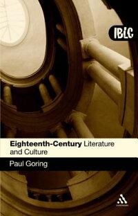 Eighteenth-Century_Literature