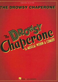 The_Drowsy_Chaperone��_A_Musica
