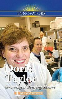Doris_Taylor��_Growing_a_Beatin