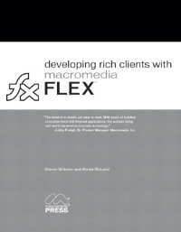 Developing_Rich_Clients_with_M