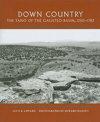 Down_Country��_The_Tano_of_the