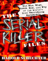 The_Serial_Killer_Files��_The_W