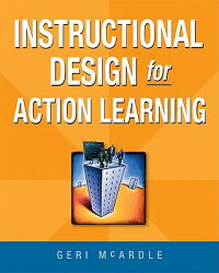 Instructional_Design_for_Actio