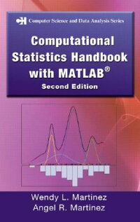 computational statistics and data analysis pdf