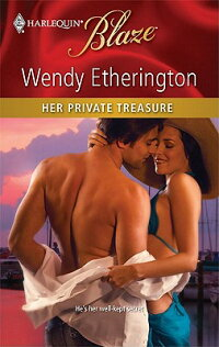 Her_Private_Treasure