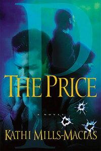 The_Price