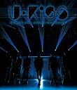 U-KISS PREMIUM LIVE -KEVIN'S GRADUATION-(スマプラ対応)
