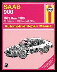 SAAB_900��_1979-1988