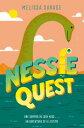 Nessie Quest NESSIE QUEST