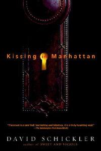 Kissing_in_Manhattan