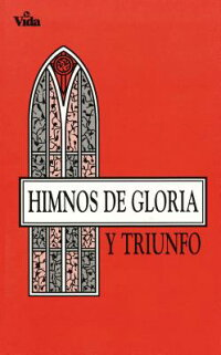 Himnos_de_Gloria_y_Triunfo��
