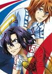 弱虫ペダル NEW GENERATION Vol.2(初回生産限定版)【Blu-ray】 [ 渡辺航 ]