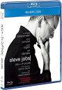 スティーブ・ジョブズ ブルーレイ&DVDセット【Blu-ray】 [ マイケル・ファスベンダー ]