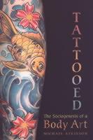 Tattooed��_The_Sociogenesis_of