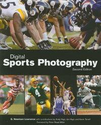 Digital_Sports_Photography