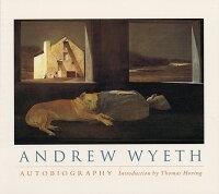 ANDREW_WYETH��AUTOBIOGRAPH��P��