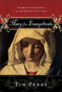 Mary_for_Evangelicals��_Toward