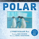 Polar: A Photicular Book [ Dan Kainen ]
