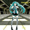 Download feat.初音ミク (V.A.)