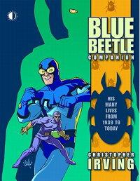 The_Blue_Beetle_Companion��_His